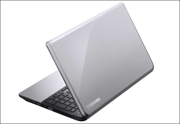 Toshiba introduces a wide range of all-round performance laptops, the Satellite C-series