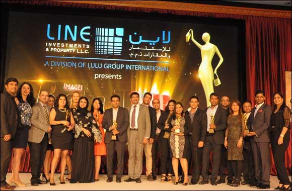 Apparel Group sweeps RetailME Awards