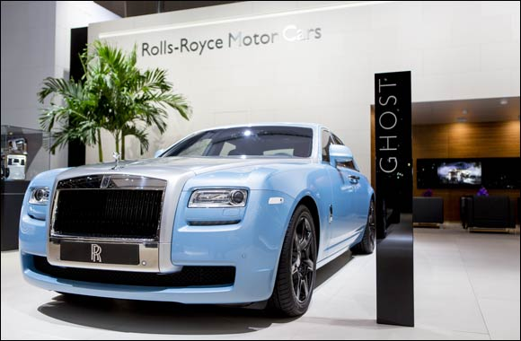 royce consulting international consulting firm Rolls-royce is one of the world's leading power systems companies,   manufacturing, assembly and supply chain management services in a.