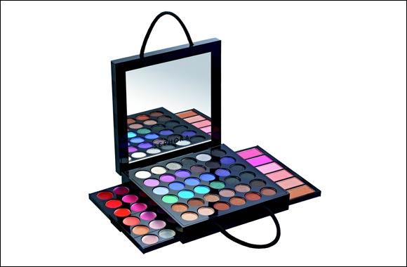 ... sephora makeup academy blockbuster palette 30 · sephora dubai uae images 04 jpg · mac ...