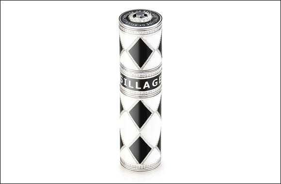 House Of Sillage releases New Jeweled Limited Edition Fragrance Case