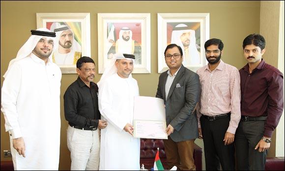 Malabar Gold & Diamonds earns social club license for CSR activities