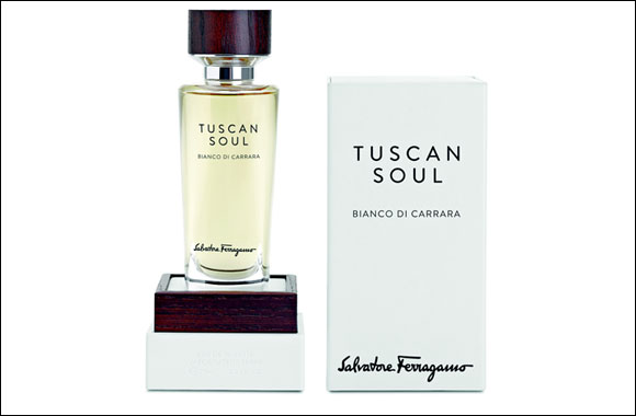 Tuscan Soul Quintessential Collection