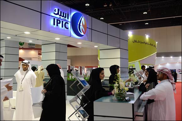 ORGANISATIONS INTERVIEWING CANDIDATES AT TAWDHEEF CAREERS FAIR TO BE RECOGNISED