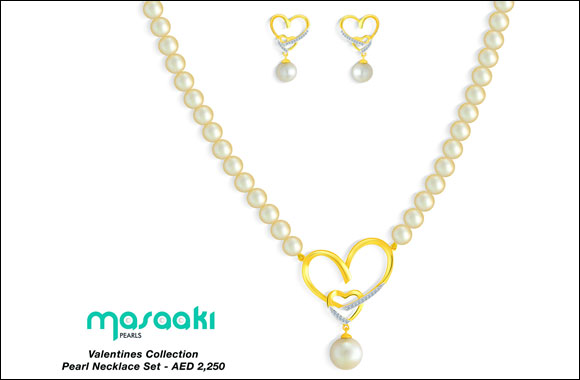 Sparkling valentines day specials at joyalukkas to all customers during the offer period ie 6th february to 15th february 2014 these offers are valid across all joyalukkas showrooms in the uae aloadofball Gallery