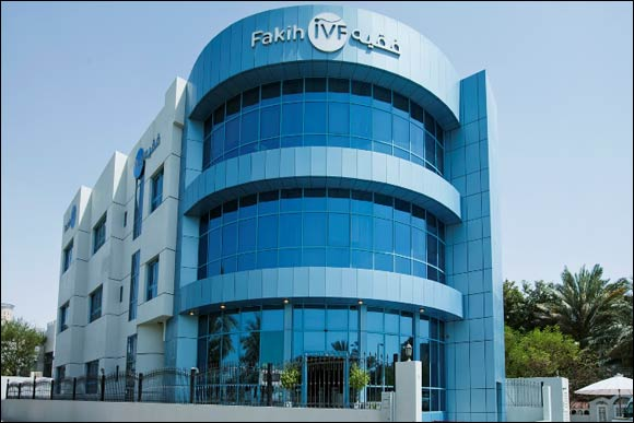Fakih IVF to host the 2014 UAE Reproductive Symposium