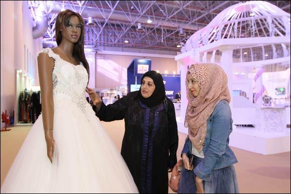 Better Tidings Await 1 2 Bn Wedding Sector