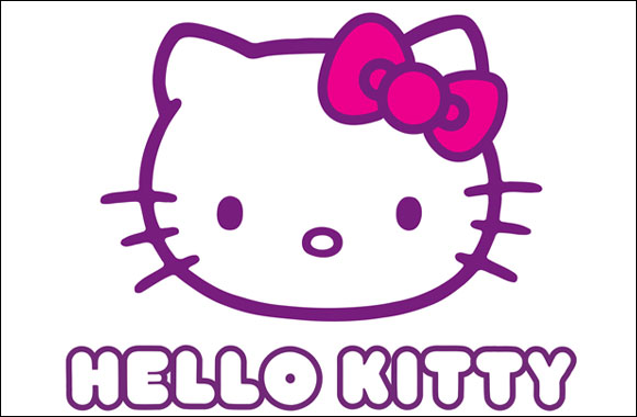 "Hello Kitty Toys R Us : Hello kitty comes to toys ""r us"