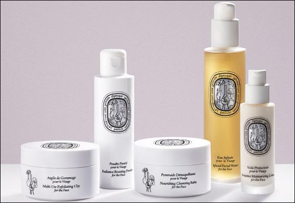 L'Art du Soin : Skincare for the Face