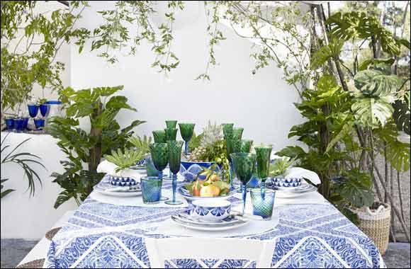 Zara Home Spring/Summer 2014