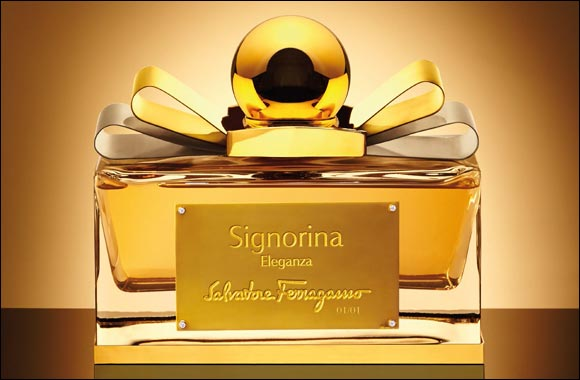 Signorina Limited Editions