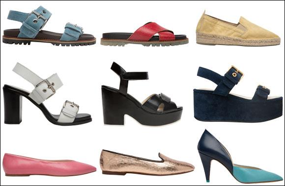 Lola Shoetique Pumps - I Love Shoes, Bags & Boys - sneakers: Love