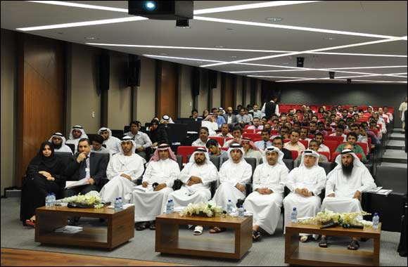 QCC Organizes Workshop on Mandatory Requirements for Pre-packages