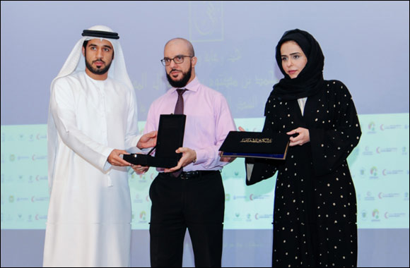 Charities and NGOs play a vital role in facilitating medical attention for Hepatitis C patients in UAE