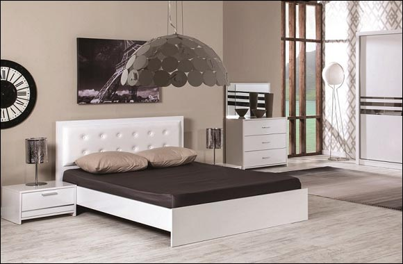 United Furniture unveils exclusive Summer 2014 ranges