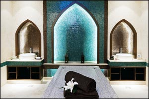 Balance Wellbeing Club Offers Rejuvenating Experiences this Holy Month of Ramadan
