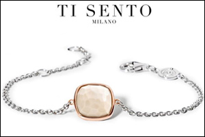 Celebrate the long hot days of summer with Ti Sento Milano's new SS14 COLLECTION available at Paris  ...