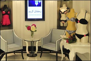 Boux Avenue reveals three new stores in the UAE