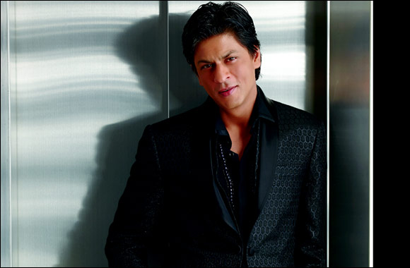 UAE's Most Promising Real Estate Project Secures Shah Rukh Khan's Endorsement