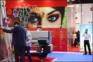 IEC to unveil 18th edition of SGI Dubai in January 2015