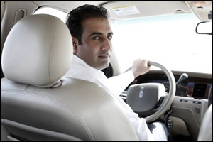 Dulsco's luxury chauffeur class driver division grows by 600% in 4 years