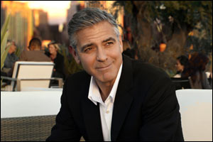 Nespresso launches 2020 sustainability ambition with George Clooney