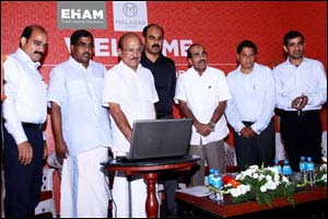Malabar Group ventures into branded furniture business