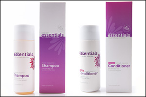 Herbline Essentials helps you maintain your Mane
