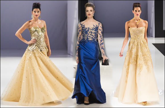Evening dresses dubai mall