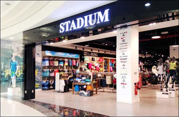 Southampton Shoe Stores