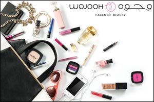 Wojooh Celebrates November as the Month of Beauty