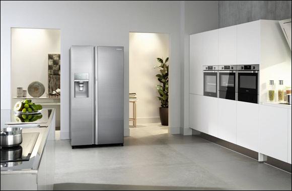 samsung kitchen appliances. stainless kitchen package. . kitchen