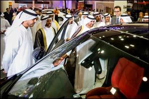 Audi Service Centre Sharjah, Check Out Audi Service Centre ...