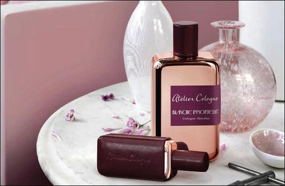 Atelier Cologne Maison de Parfum Paris