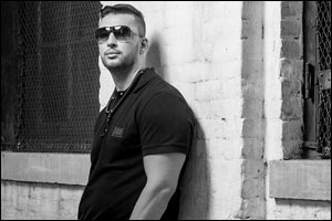 Two Tone launches brand new tribute song with Arabic heavyweight, Rhany