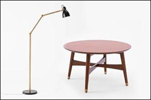 West Elm Design Services Enhance Personal Style.
