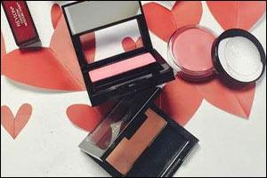 Revlon Valentine's Day