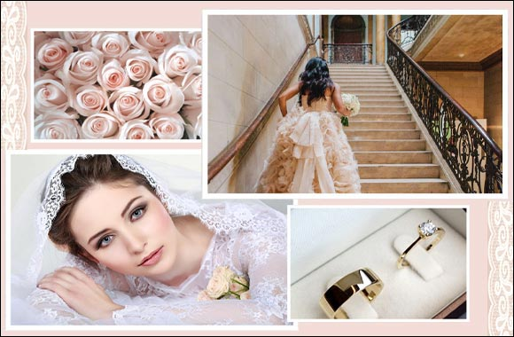 First ever bridal show to be held in Fujairah