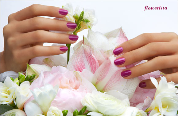 Essie - Spring 2015 Collection
