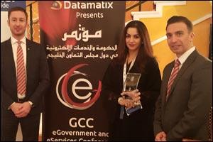 Al-Futtaim Motors Takes Home Automobile Customer Care Excellence Award