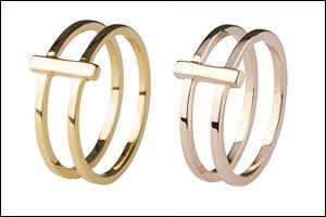 Saks Fifth Avenue - Maria Black Jewellery