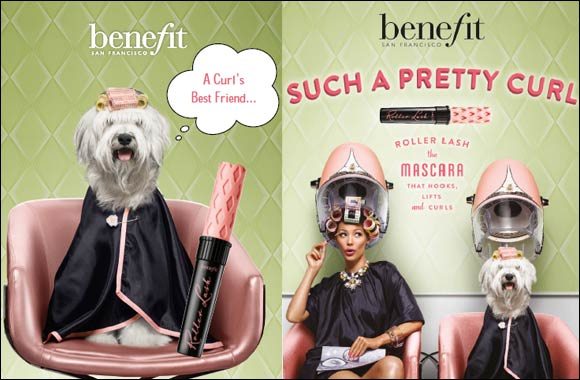Benefit Cosmetics is on a roll with innovation