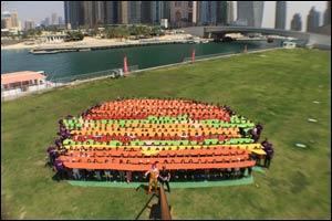 The McDonald's Big Mac Just Got Bigger In The UAE