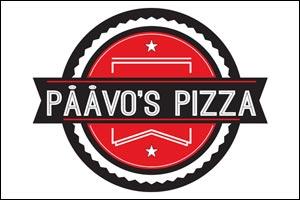 Paavo's Pizza call on UAE University Students to Design Brand Mascot