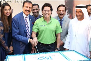 Aster Pharmacy opens its 150th outlet in the region