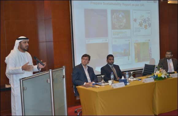Dubai Customs showcases world-class CSR experience