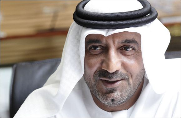 H.H Sheikh Ahmed to open FIATA Africa & Middle East Conference on Sunday