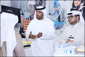 Imdaad to intensify efforts to attract qualified Emirati professionals at 15th Careers UAE