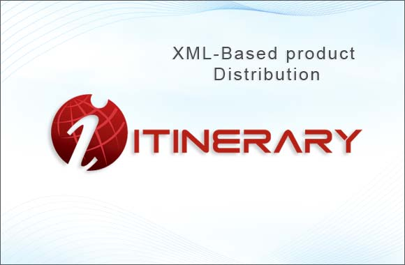 Global Innovations Travel Technology Alert: XML-Based Product Distribution for DMCs and Tour Operators