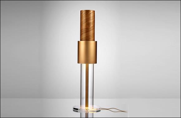 Better Life & Lightair unveil next-generation air purifiers